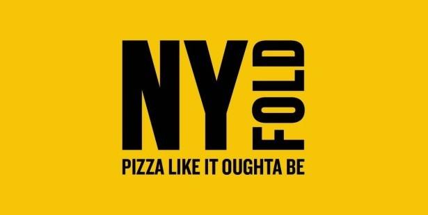 A slice of New York from NY Fold